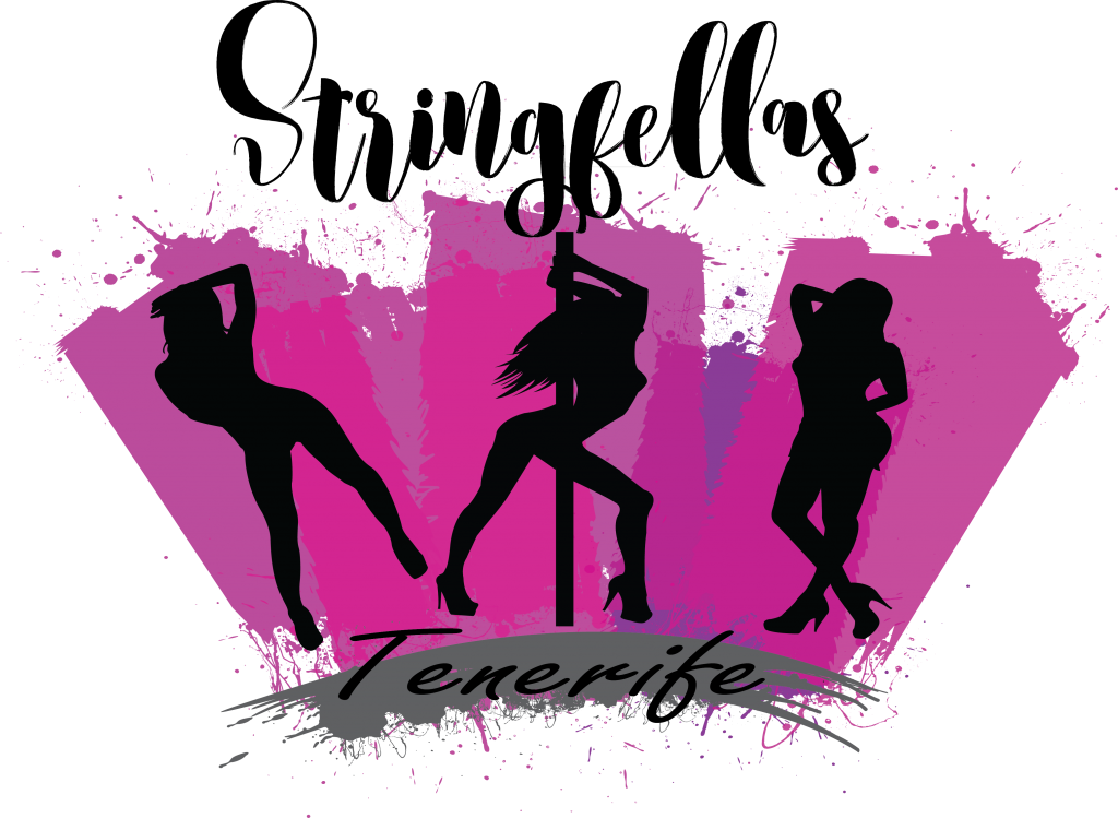 Lap Dancer Jobs In Tenerife